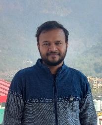 Manu K. Gupta